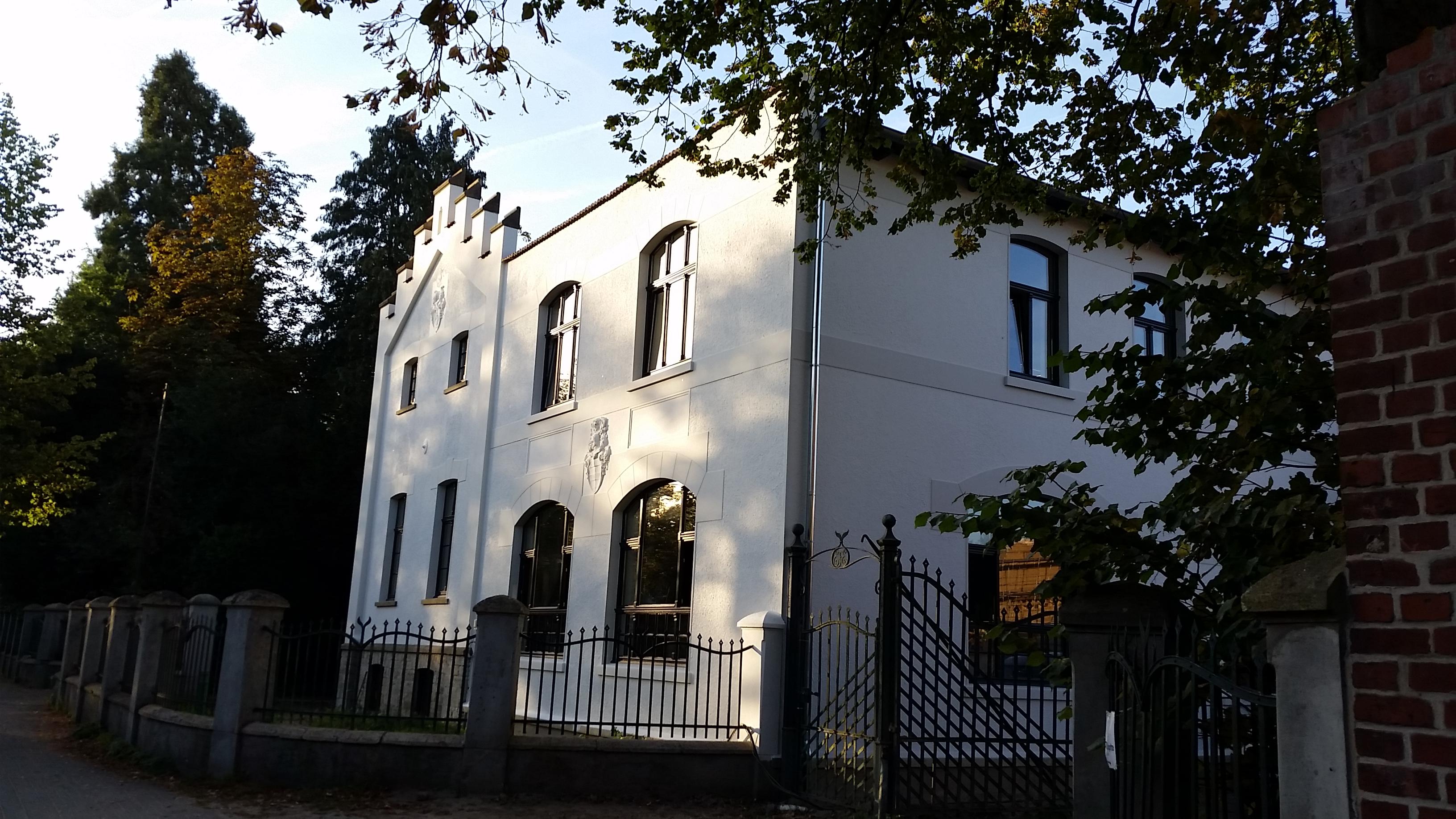 kontorhaus1