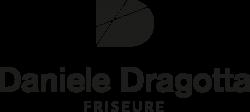 Daniele_Dragotta_Logo