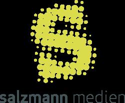 salzmann-medien-logo